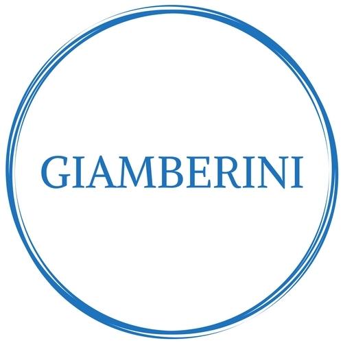 Calzature Giamberini